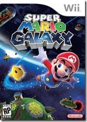 super-mario-galaxy