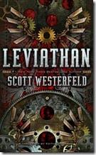 Leviathan Scott Westerfeld