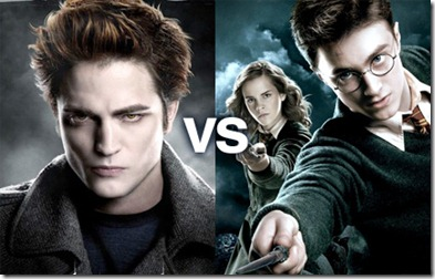 versus-twilight-vs-harry-potter