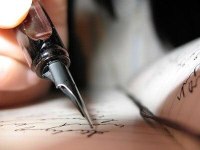 Write novels