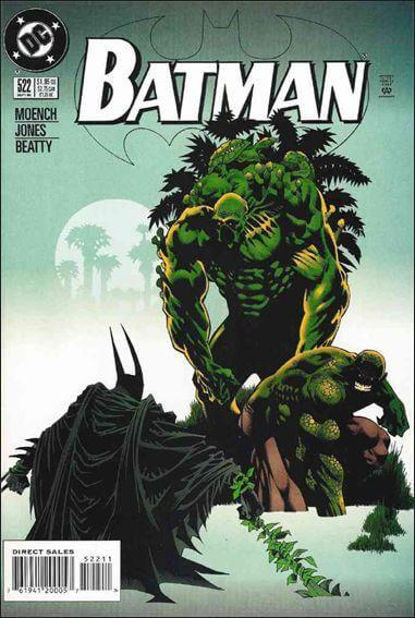 1250645-swamp_thing_batman_2_super.jpg