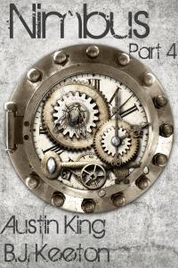 Nimbus Volume 4